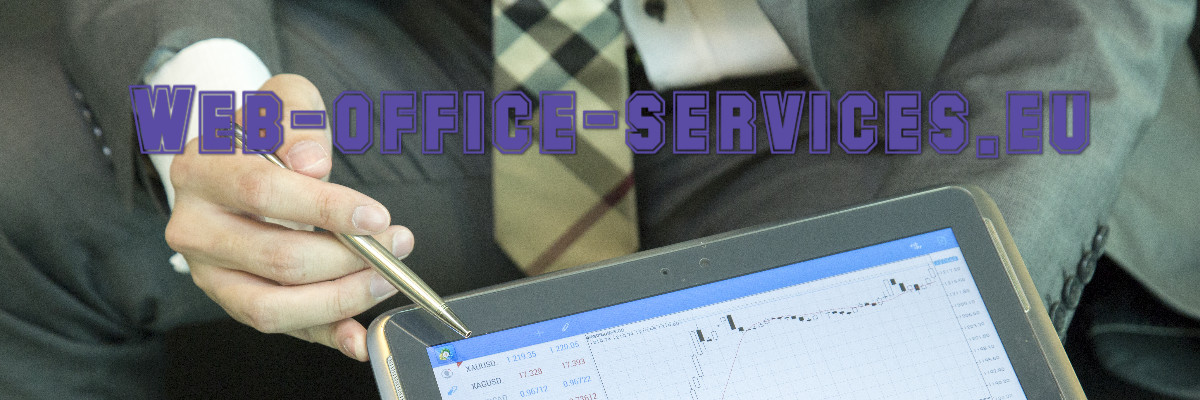 web-office-services.eu